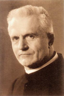 Robert Mäder